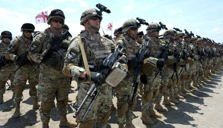 Kriegsverbrechen: Haben britische Soldaten unbewaffnete Kinder in Afghanistan erschossen?