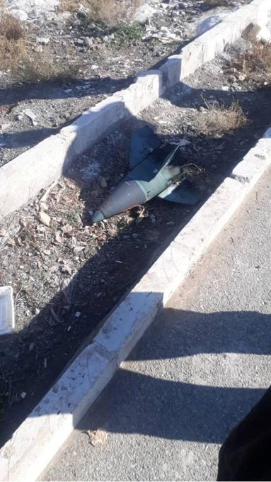Ukrainisches Flugzeug im Iran wurde wohl abgeschossen