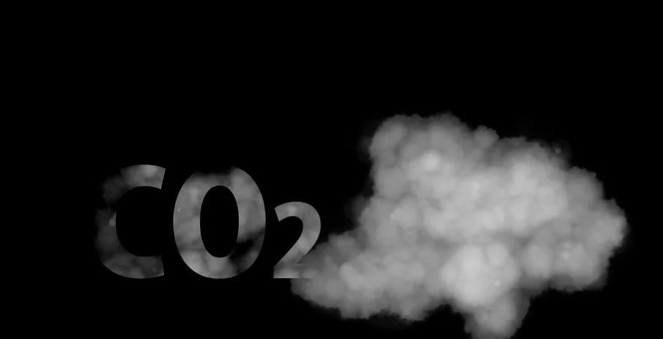 """""""Menschengemachter Klimawandel umstritten"""": Das russische Fernsehen über Gretas Rede in Davos"""