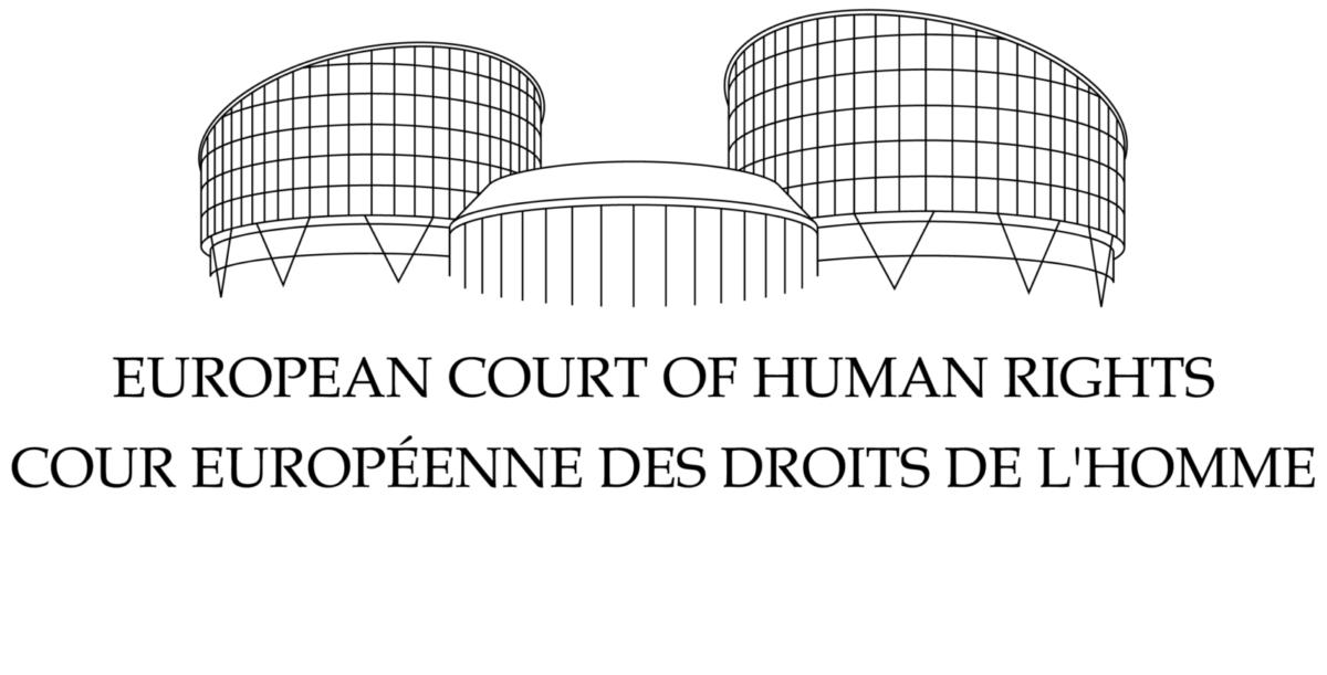 Prozess war nicht politisch motiviert: Chodorkowski erneut vor Europäischem Gerichtshof gescheitert