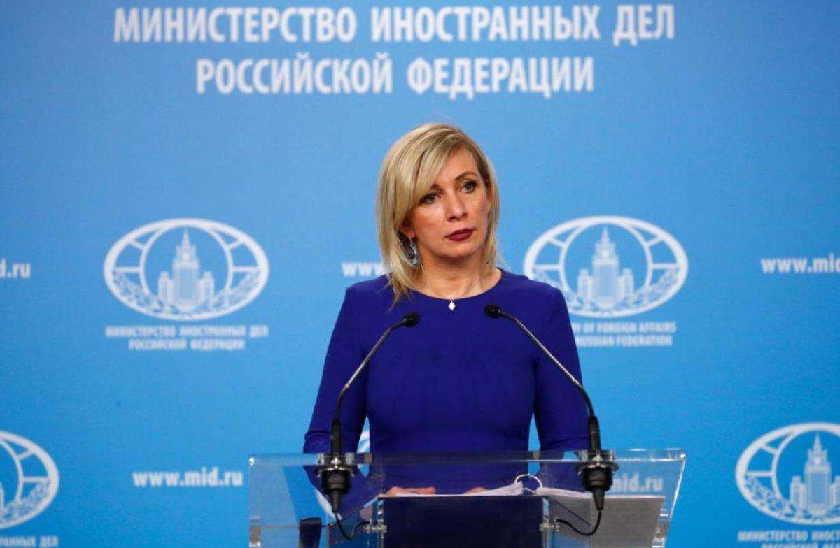 Wie westliche Länder die Pressefreiheit konsequent immer weiter beschneiden