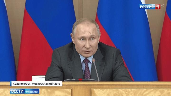 Das klingt seltsam: Russland ist in Sachen Mitspracherecht der Bürger weiter, als viele westliche Länder