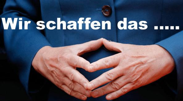 Der Spiegel meldet Erfolge bei der Integration von Flüchtlingen – Was sagen die Zahlen wirklich?