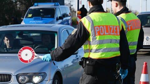Coronavirus – Europa wird geschlossen: Ausgangssperren, Grenzen dicht, Veranstaltungen verboten