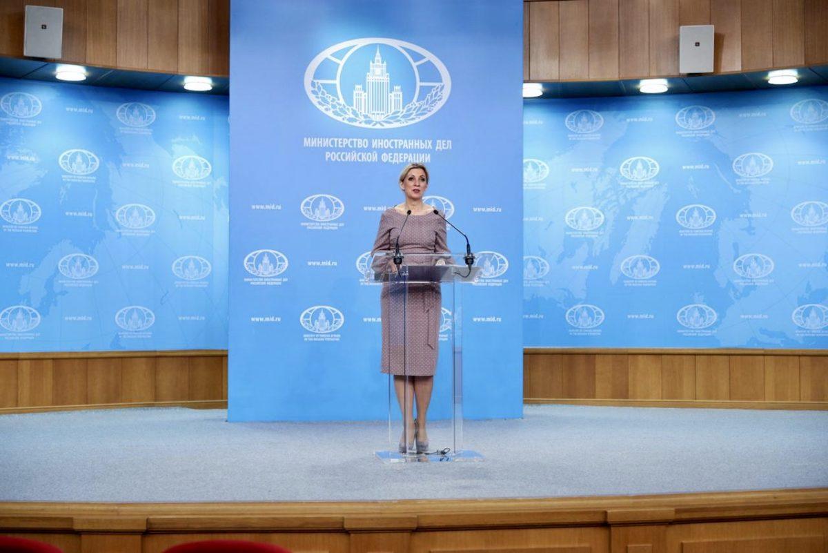 US-Sanktionen sabotieren Venezuelas Kampf gegen Corona – Russland schließt sich der Forderung der UNO an