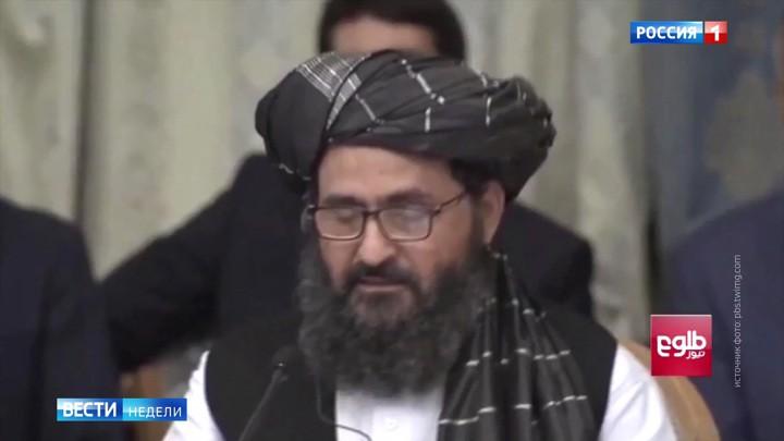 Wie Russland die Einigung zwischen den USA und den Taliban einschätzt