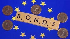 """""""Corona-Bonds"""" verhindert? Gemeinsame Schulden der EU-Staaten in Höhe von 500 Milliarden beschlossen"""