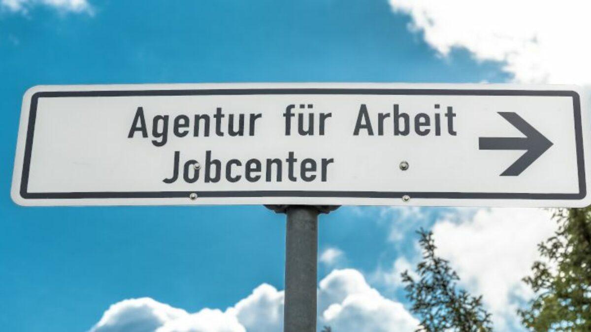 Coronakrise: Die Arbeitslosigkeit ist in Deutschland de facto auf über 20 Prozent gestiegen