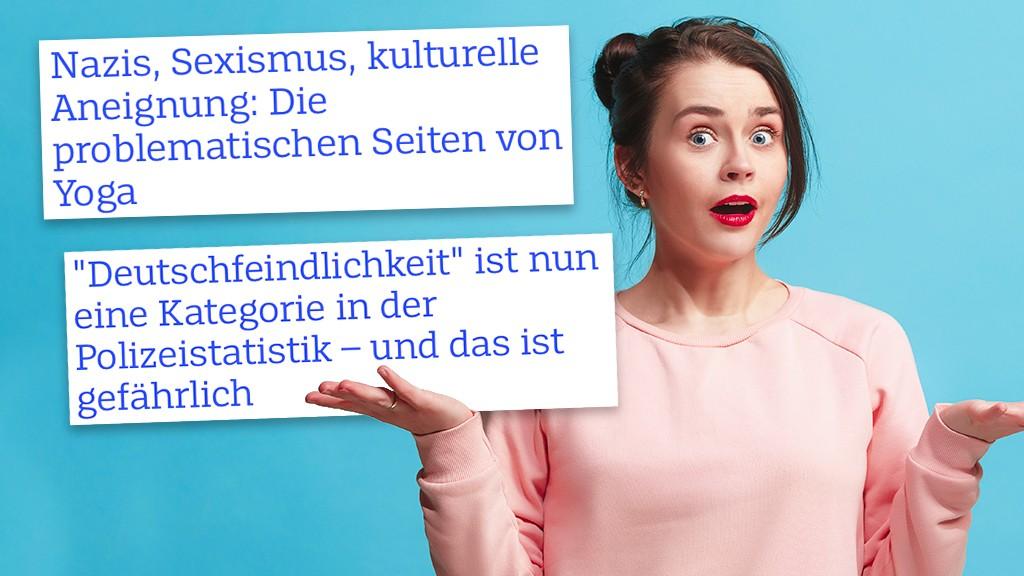 """An den Interessen der Menschen """"vorbei geschrieben"""": Der Spiegel stellt bento ein"""