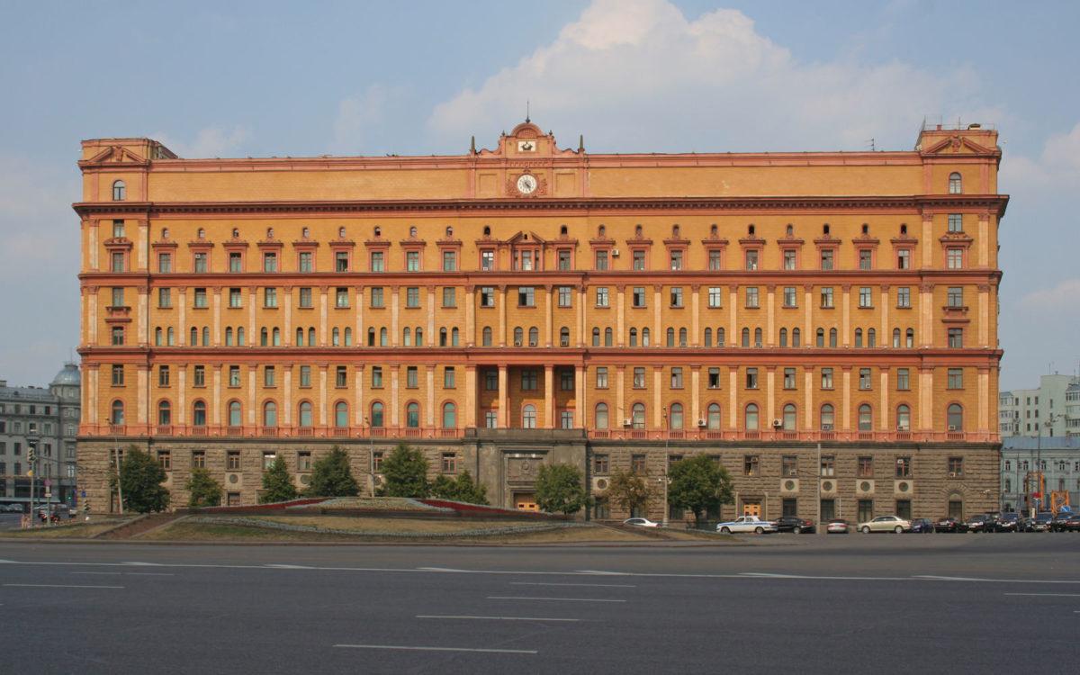 Mutmaßlicher Nato-Spion in Russland verhaftet: Für den Spiegel eine Gelegenheit zur Desinformation der Leser