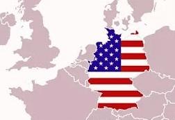 Warum und wie viel bezahlt Deutschland für die Stationierung von US-Truppen im eigenen Land?