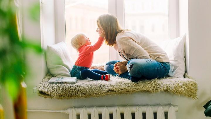 Corona-Maßnahme auf Russisch: Regierung erstattet Familien 35% des Kaufpreises von Wohneigentum