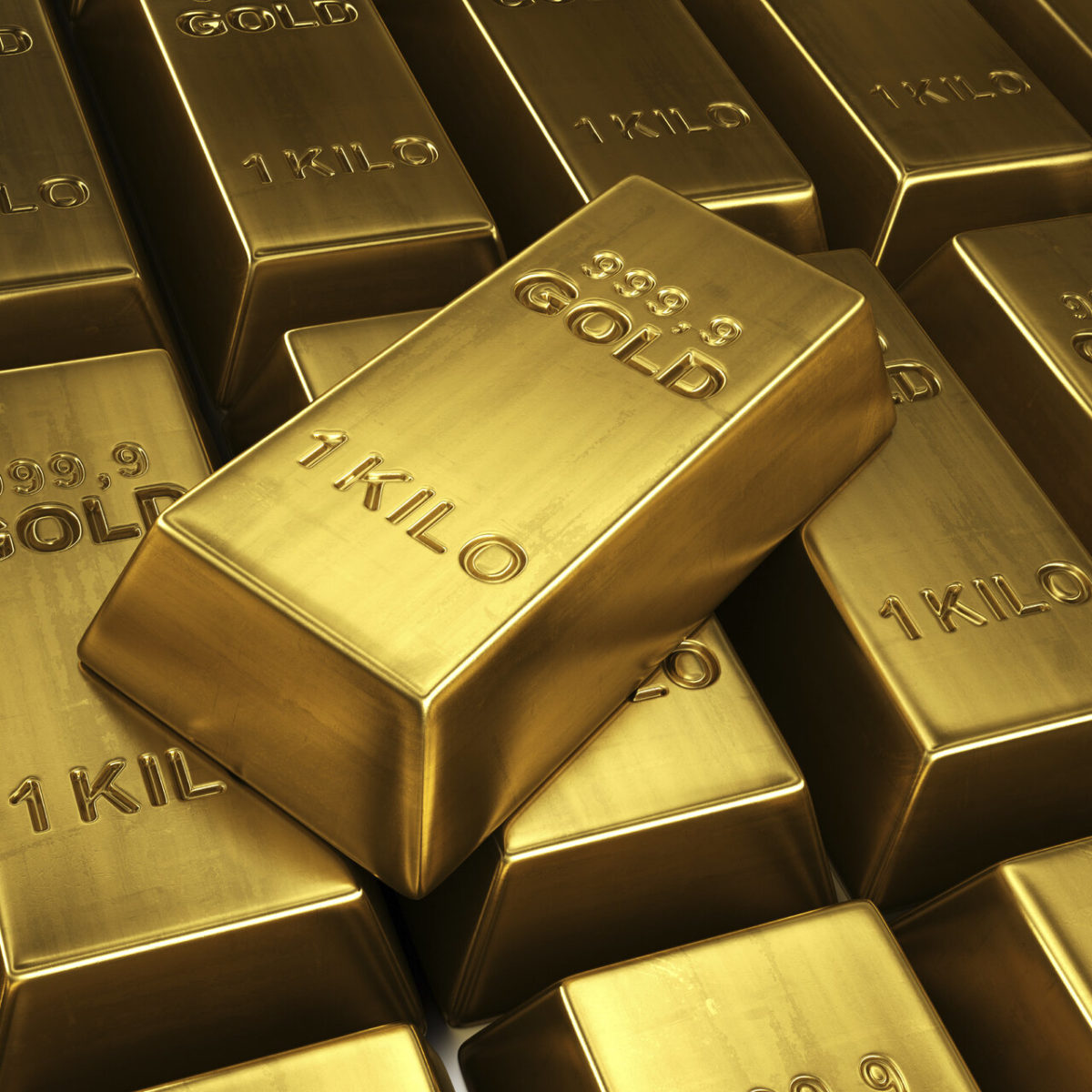 Gerichtsurteil in London – Bekommt Venezuela sein Gold zurück, das England beschlagnahmt hat?