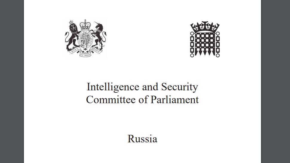 Kreml wollte Referendum in Schottland beeinflussen? Was wirklich im britischen Geheimdienstbericht steht