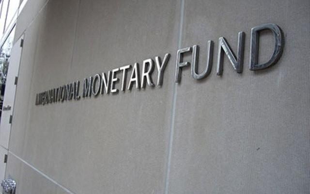 Meldung aus Italien: Hat der IWF Lukaschenko 900 Mio. im Gegenzug für einen Lockdown geboten?
