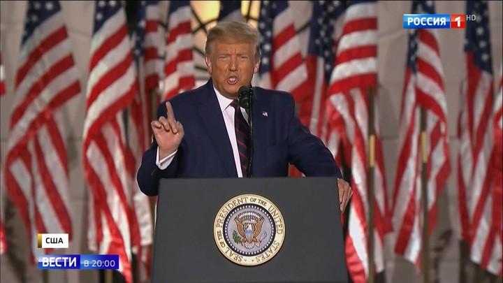 US-Wahl: Clinton ruft dazu auf, eine Wahlniederlage nicht anzuerkennen, Pelosi ist gegen TV-Debatten