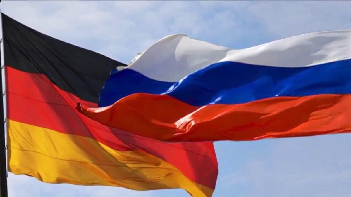 Politische Eiszeit: Lawrow sagt Berlin-Besuch ab, nachdem Maas das Besuchsprogramm gekürzt hat