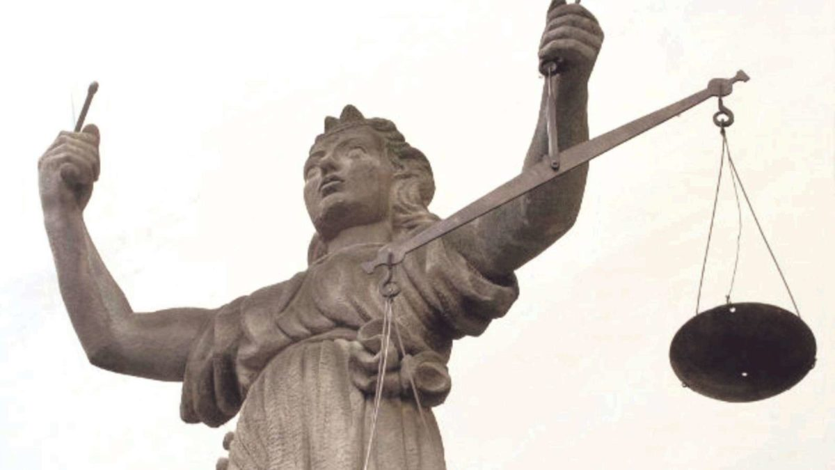 Fall Navalny: Eine juristische Einordnung der russischen Rechtshilfegesuche und die politischen Konsequenzen