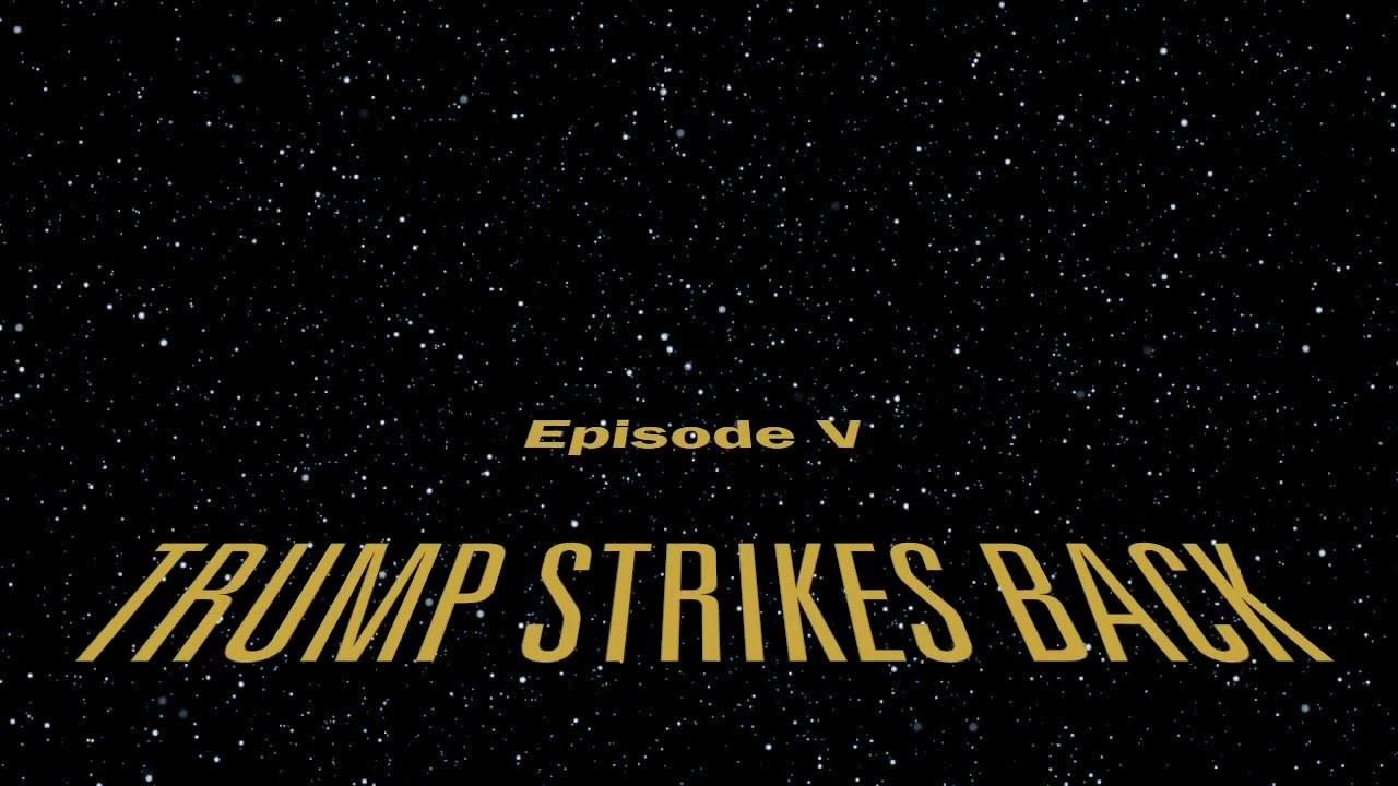 trump-strikes-back.jpg