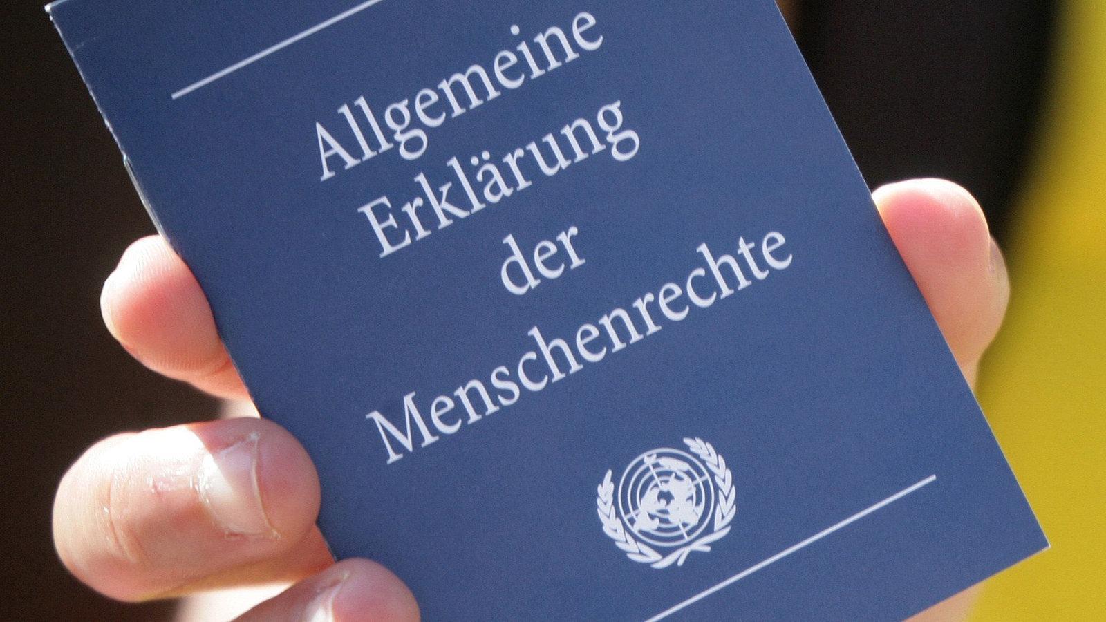 menschenrechte.jpg
