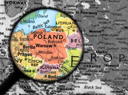 Sonderreihe Teil 2: Polen – Die Politik von gestern hat schon gestern nicht funktioniert