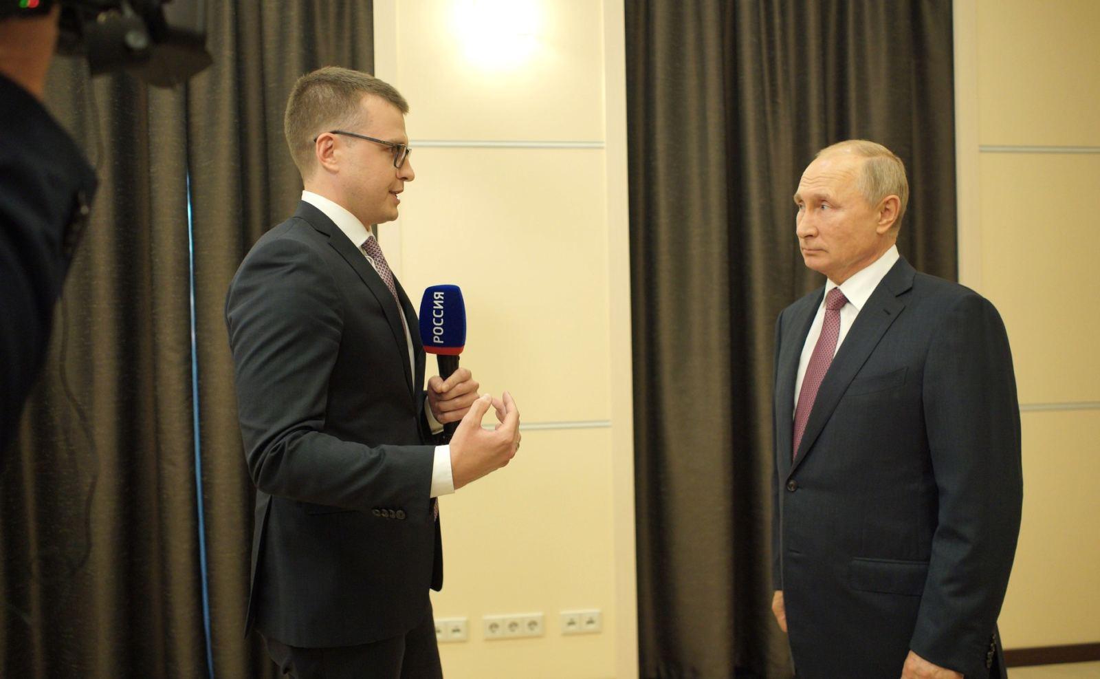 putin-interview.jpg