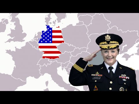 Besatzungskosten: Japan zahlt den USA 1,9 Mrd. $ jährlich, was zahlt Deutschland?