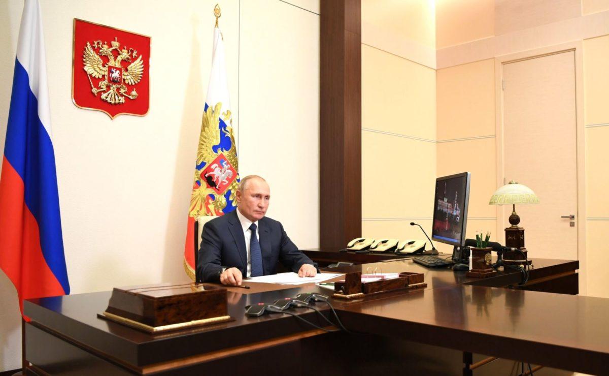Hat Putin den Durchbruch zum Frieden im Krieg zwischen Aserbaidschan und Armenien erreicht?
