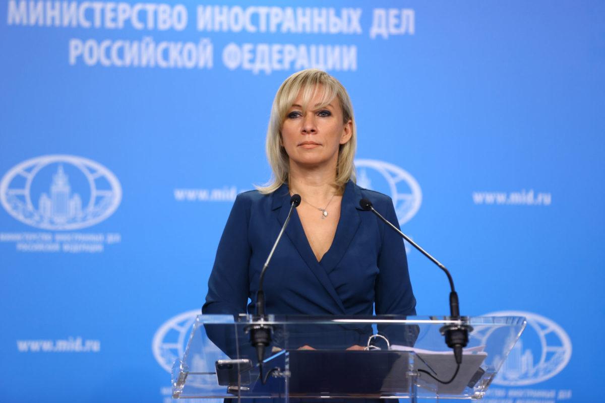 Deutscher Botschafter in Litauen hält befremdliche Rede über den Zweiten Weltkrieg