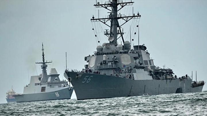 Welche Maßnahmen die USA gegen Russland planen: Teil 16 – Atom-U-Boote und das Schwarze Meer