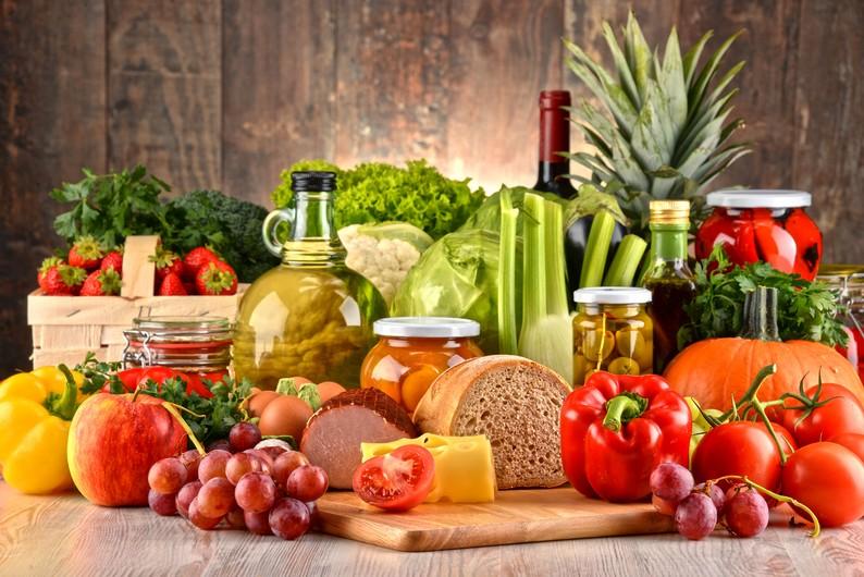 Führen Corona-Maßnahmen zu weltweiter Hungersnot? Russland schränkt Lebensmittelexporte ein