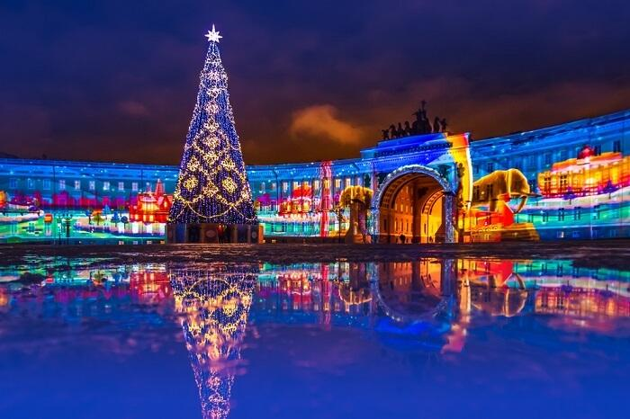 Frohe Weihnachten vom Anti-Spiegel und ein Ausblick auf das neue Jahr