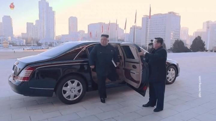 Wie die aktuellen Entwicklungen in Nordkorea in Russland eingeschätzt werden