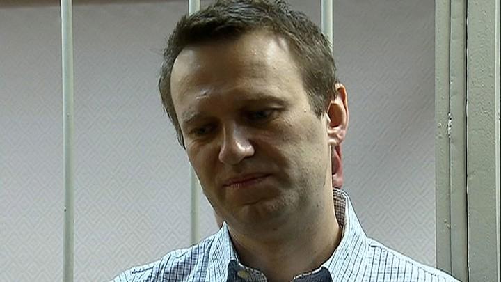 Wie in Russland über Navalny und die Demos am Wochenende berichtet wurde – Teil 3