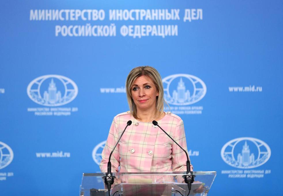 Bundesregierung gibt Vollgas: Weitere Verschlechterung der deutsch-russischen Beziehungen