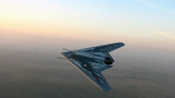 Der aktuelle Stand der russischen Entwicklung von Kampf- und Aufklärungsdrohnen