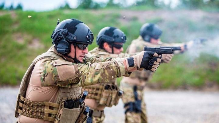 Newsweek meldet eine weitere Geheimarmee des Pentagon | Anti-Spiegel